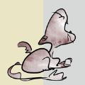 心金和魂银游戏官方版 v1.2.0