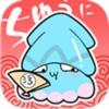 羞羞漫画 app下载官方安卓 v1.0