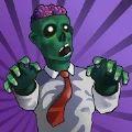 僵尸生存竞赛游戏安卓版 v0.2