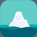 深海水族馆极地游戏安卓版 v1.13.2