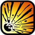 房间毁灭模拟器游戏中文版 v1.0.3