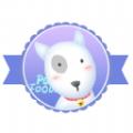 芯同宠物app官网版 v1.0.0