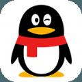 qqios8.4.5版本安装包下载 v8.4.17