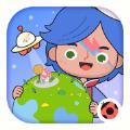 米加小镇世界游戏免费完整版(MIga World) v1.20