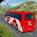 IBS巴士模拟器游戏安卓版 v1.0
