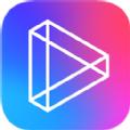 腾讯微视app红包版下载安装 v8.2.5.305