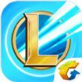 League of Legends Wild Rift手游官方网站正版 v1.0.0.3386