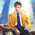 谁是首富天使投资游戏官方版