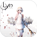 Lyn The Lightbringer手游官方最新版 v1.30.0