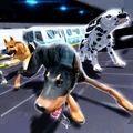 警犬追捕模拟器游戏中文版 v1.0.2