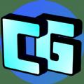 指挥官天才游戏免费版 v1.0.5