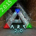 方舟生存进化2.0.15更新免费修改器破解版 v2.0.20