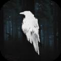 暮色森林刑事案件中文完整手机版(Duskwood) v1.6.5