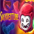 Sockventure游戏中文版 v1.0