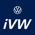 大众进口汽车iVW软件app v1.0