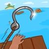 木筏荒岛求生2游戏最新版 v1.0.7