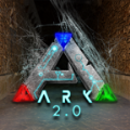 方舟生存进化2.0.12上帝模式最新破解版 v2.0.20