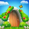水果园疯狂糖果安卓版 v1.0.2