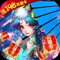 梦幻仙穹官网手游正版 v1.0.0