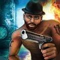 警察圣安地列斯游戏中文版 v1.1