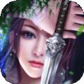 剑尘天途手游官方版 v1.0