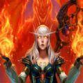 魔兽rpg天空竞技场游戏完整版 v4.0