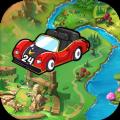 拼个车吧游戏安卓版 v1.0