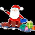 圣诞老人的旅程安卓版 v0.20