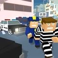 像素警察追捕游戏安卓版 v1.3