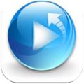 鱿鱼视频app软件 v1.0.0
