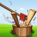 没刀砍个锤子游戏安卓版 v1.1.1