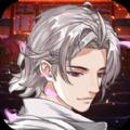 怪灵万事屋游戏官方版 v1.3.5
