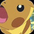 宝可梦超梦的逆袭进化手游官方版 v1.0
