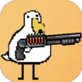 微信动物干架小游戏安卓版 v0.0.4c