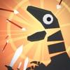 抖音怪兽练习生小游戏 v1.0.5