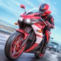 特技惊险摩托车安卓版 v1.81.0