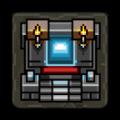 沙盒勇者无限金币破解版 v0.35