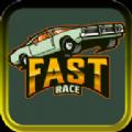 超级快的赛车安卓版 v1.3