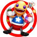 暴击木偶人游戏安卓版 v1.0