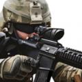战争法则在线射击游戏中文版 v3.14.6