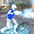 飞冰超级英雄大战游戏安卓版 v1.0.2
