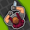 抖音飞影战士小游戏 v1.0