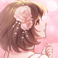 恋之旅程游戏官方版 v1.0