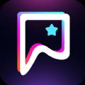 时光变装秀app软件 v1.0.1