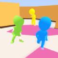 火柴人迷宫部落游戏手机版 v0.0.1