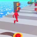 慢跑运动员游戏安卓版 v1.0
