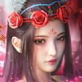 极武尊之混沌之刃手游官网版 v1.0.115