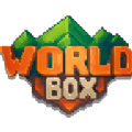 世界盒子模拟器游戏中文版 v0.6.188