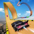 天高特技驾驶游戏安卓版 v1.0
