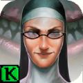 邪恶修女2起源无敌内购破解版